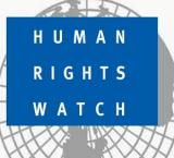 HRW tells UN to act to empower women in conflicts