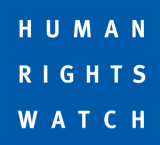 Bangladesh must end deadly cycle of crimes: Human Rights Watch