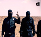 ISIS has no respect for Muslim life, or for Islam itself: U.S.