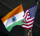 India, US to enhance cooperation in cybersecurity
