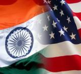 US says India ready for NSG membership