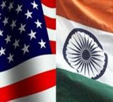 Afghanistan, India, US reaffirm their commitment to counter terrorism