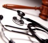 Indian-origin doctor in US convicted in kickback scheme