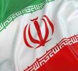 Iranian official says global war led by Tehran's troops will raise 'Flag of Isla