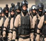 Iraqi forces begin offensive against IS to recapture Tikrit