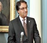 Pak removes offensive references from textbooks: Ambassador Jilani