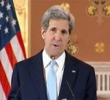 John Kerry pacifies worried Israel over nuclear deal saying will not let Iran 'm