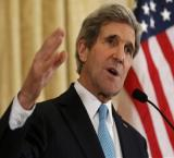Kerry hails India-U.S. economic partnership, says trade has grown five folds