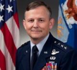 Air raids targeting IS jihadists, avoiding civilian casualties: US official