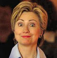 Hilary Clinton to visit Japan next week