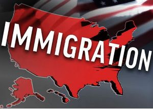 US senate panel approves immigration reform
