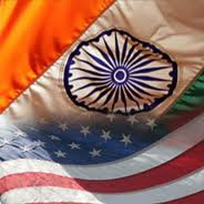 India to gain from strained US-Pak ties