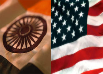 US committed to its nuke deal with India despite NSG restrictions: Official