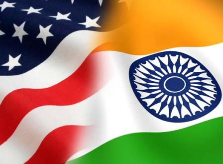Would see deeper cooperation with India on nuclear issues: US
