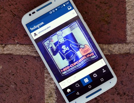 Instagram to roll out view counts for videos