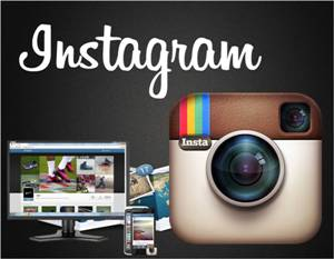 Instagram possibly eyeing @instagram.com email address
