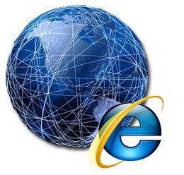http://topnews.in/usa/files/internet-explorer.jpg