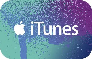Apple planning to integrate Beats Music with iTunes next year: Report