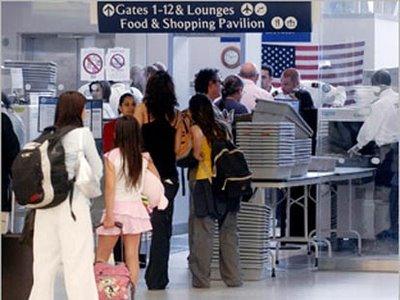 Секс в аэропортах фото 688-566