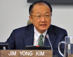 Indus water dispute: World Bank President calls Pak FM