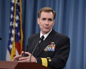 U.S. condemns terrorist attack in Jordan