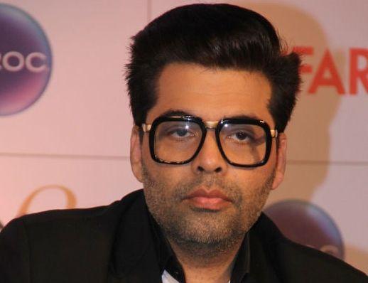 Bollywood not a spin-off of Hollywood: Karan Johar