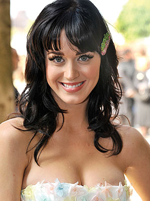 katy perry New York, May 11 : Katy Perry has topped Maxim''s 2010 Hot 100