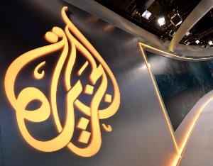 Al Jazeera's leaked email asks if Charlie Hebdo attack targeted freedom of speech