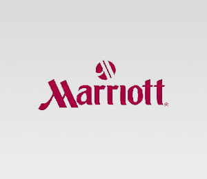 Marriott to bar access to adult movies in new hotels