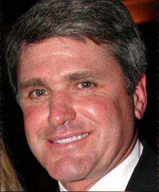 Texan Republican McCaul leads '50 Richest Members of Congress' list