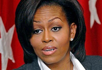 AGPC welcomes Michelle Obama's visit to Oak Creek