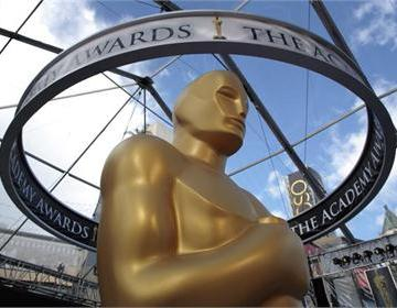 Overflowing toilets cause mini-flood at Oscars