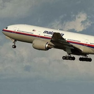 Fresh hope as Oz vessel detects two more signals in search for missing MH370