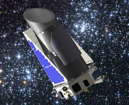 Exoplanet hunter Kepler set for new mission