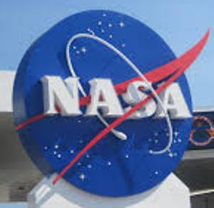nasa usa logo - photo #13