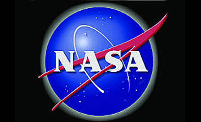 nasa usa logo - photo #17