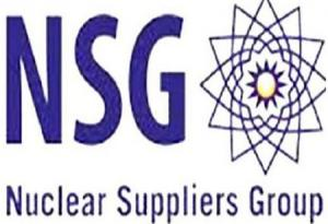 Pak left out in new draft proposal for NSG membership