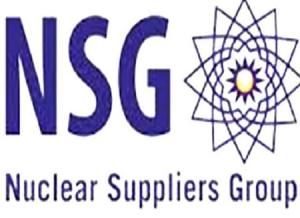 US group says draft formula for admitting new NSG members favours India and not Pakistan
