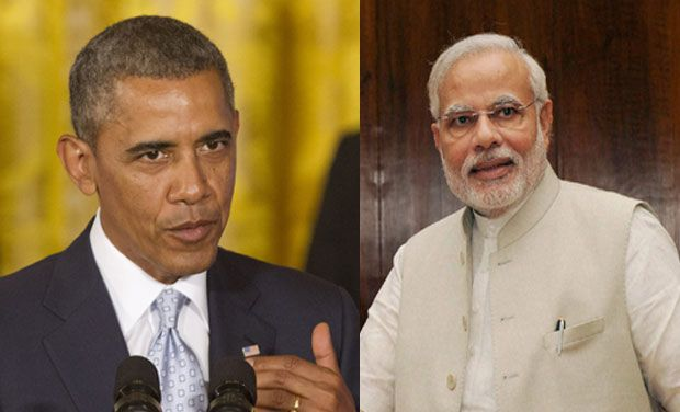 'US working on ambitious roadmap for Narendra Modi-Barack Obama meeting'