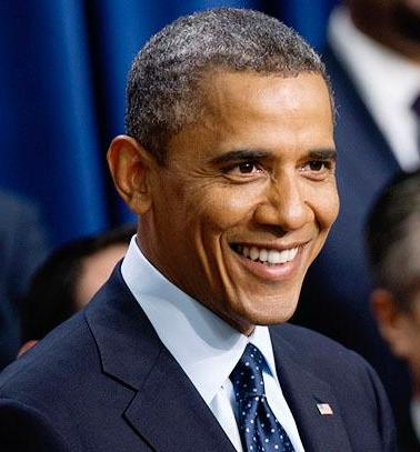 Obama signs 'fiscal cliff' bill into law