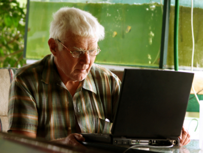 Computerized brain fitness program boosts memory of older adults