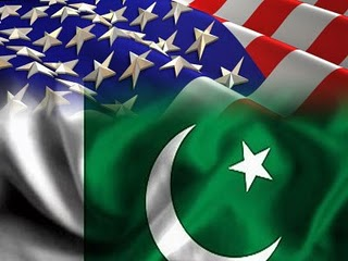 US says it 'expects to have continued cooperation' with Pakistan in fight against Qaeda