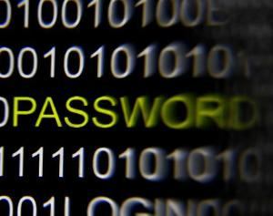 Russian cyber crime ring steals billions of Internet passwords