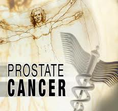 PSA testing boosts survival for prostate cancer patients