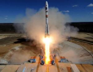 Russia tests anti-satellite weapon: Report