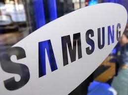 Samsung ordered to pay Apple $1bln for infringing patents