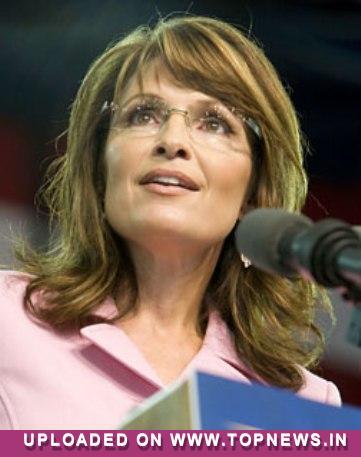 sarah palin runner. Sarah Palin | TopNews
