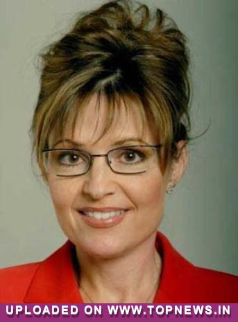 Palin to Obama: Stop ''pussy-footing around'' over release of Osama death photos