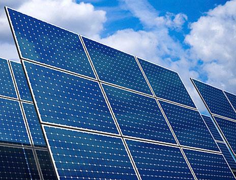 Indian-origin scientist devises novel materials for solar fuel cells