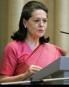 1984 anti-Sikh riots case: U.S. court asks Sonia Gandhi to submit passport